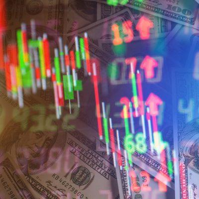 Bankovnictví a finance
